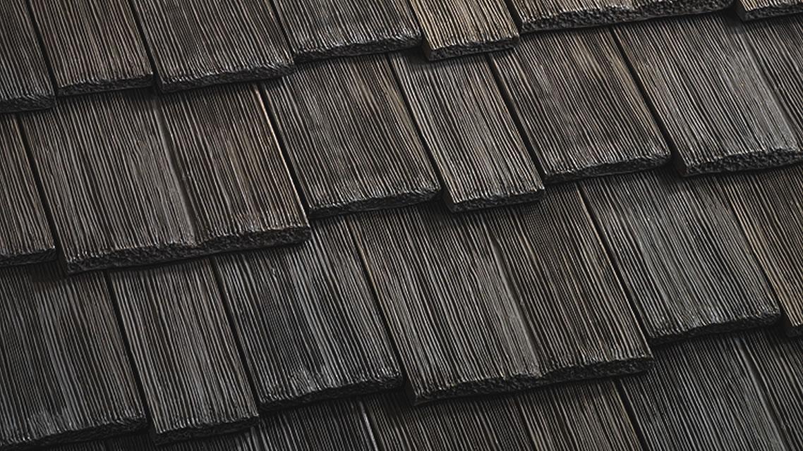 CeDUR Shiloh Roof Color Sample