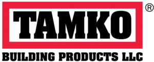 Tamko Building Products LLC Logo