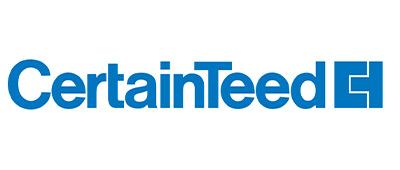 CertainTeed Logo